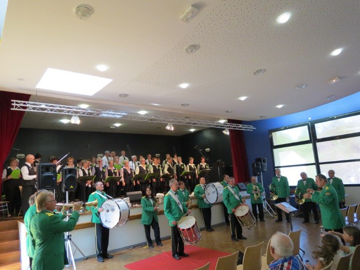 20140413-chorale-9
