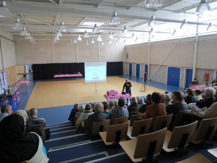 20151022-montbeliard-2