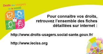 carte sites ciss